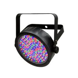 Прилад заливного світла CHAUVET SlimPar 56, фото