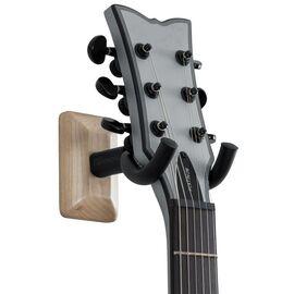 Настінне кріплення для гітари GATOR FRAMEWORKS GFW-GTR-HNGRMPL, фото 4