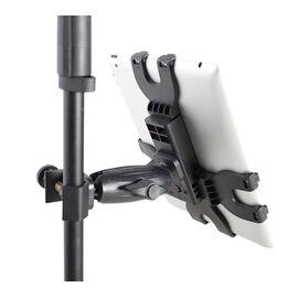 Адаптер для iPad для iPAD GATOR FRAMEWORKS GFW-UTL-TBLCLMP, фото 2