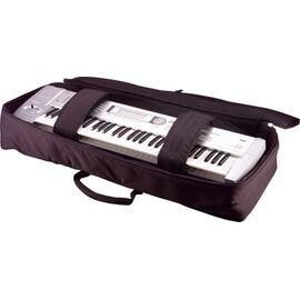Сумка для синтезатора 61 клавиша GATOR GKB-61 SLIM, фото 2