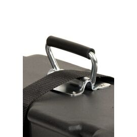 Набір з 5 кейсів для ударних GATOR GPR-STD-SET Classic Series Case Set - Standard, фото 5
