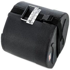 "Кейс для томи GATOR GPR1009 10 ""x 9"" Tom Case, фото 3"