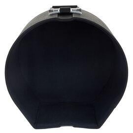"Кейс для малого барабана GATOR GPR1405.5SD 14 ""x 5.5"" Snare Case, фото 3"