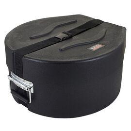 "Кейс для малого барабана GATOR GPR1405.5SD 14 ""x 5.5"" Snare Case, фото 4"