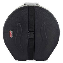 "Кейс для малого барабана GATOR GPR1406.5SD 14 ""x 6.5"" Snare Case, фото 2"