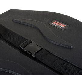 "Кейс для малого барабана GATOR GPR1406.5SD 14 ""x 6.5"" Snare Case, фото 5"