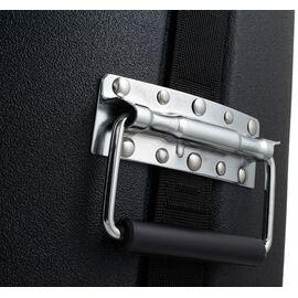 "Кейс для томи GATOR GPR1616 16 ""x 16"" Tom Case, фото 4"