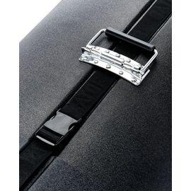 """Кейс для бас-барабана GATOR GPR2218BD 22 """"x 18"""" Bass Drum Case, фото 4"""