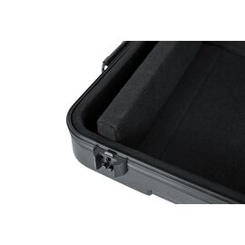 Кейс для синтезатора пластиковый GATOR GTSA-KEY61, фото 4