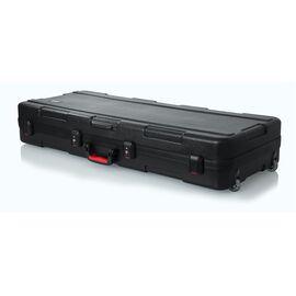 Кейс для синтезатора пластиковый GATOR GTSA-KEY61, фото 8