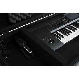 Кейс для синтезатора пластиковый GATOR GTSA-KEY76, фото 7