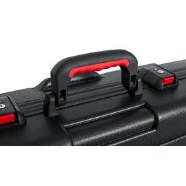 Кейс для клавишных GATOR GTSA-KEY88SL, фото 3