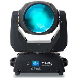 Световой прибор голова MARQ GESTURE BEAM 500, фото 3