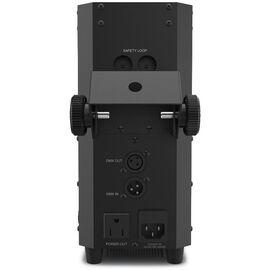 Сканер CHAUVET Intimidator Scan 110, фото 2