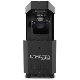 Сканер CHAUVET Intimidator Scan 110, фото 3