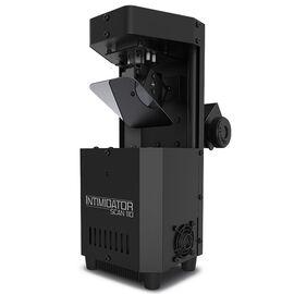 Сканер CHAUVET Intimidator Scan 110, фото 4