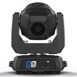 Световой прибор голова CHAUVET Intimidator Spot 360, фото 2