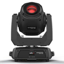 Световой прибор голова CHAUVET Intimidator Spot 360, фото 3