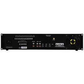 Усилитель мощности трансляционный HL AUDIO MA240ZM Public Address Amplifier, фото 2