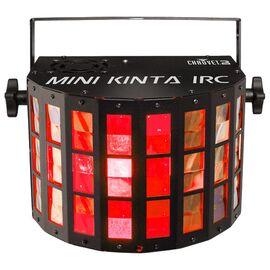 Световой эффект CHAUVET MINI KINTA IRC, фото 3
