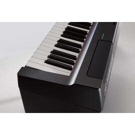 Сценічне цифрове піаніно YAMAHA P-125 (B) (+ блок живлення), фото 4