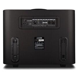 Активний гітарний кабінет для процесорів / Моделер LINE6 POWERCAB 112, фото 3