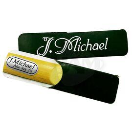 Трости для альт саксофона J.MICHAEL R-AL2.5 BOX Alto Sax #2.5 - 10 Box, фото 2