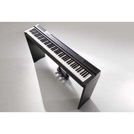 Сценічне цифрове піаніно YAMAHA P-125 (B) (+ блок живлення), фото 2