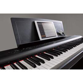 Сценічне цифрове піаніно YAMAHA P-125 (B) (+ блок живлення), фото 3