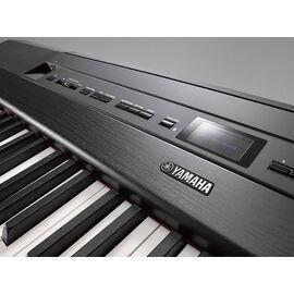 Сценічне цифрове піаніно YAMAHA P-515B (+ блок живлення), фото 2