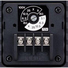 Инсталляционная акустическая система (пара) YAMAHA VS6 (пара), фото 2