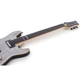 Защита накладки грифа ROCKBOARD RBTOOL FP FR E6 - Fret Protector for 6-String Electric Guitar, фото 5