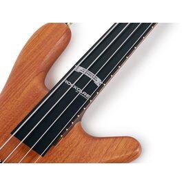 Защита накладки грифа ROCKBOARD RBTOOL FP WW B4 - Fret Protector for 4-String Bass, фото 3