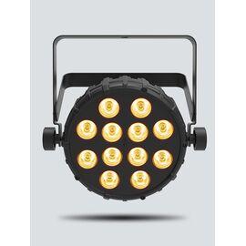Прилад заливного світла CHAUVET SlimPAR Q12 BT, фото 5