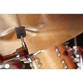 Демпфер для барабанних пластиків VATER BUZZKILL, фото 3