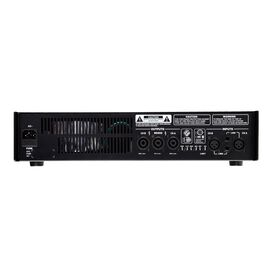 Підсилювач потужності ARCTIC XL1250, фото 2
