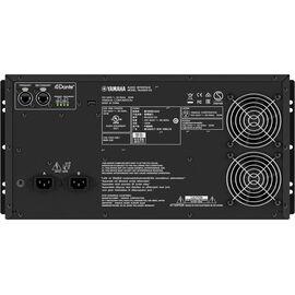 Стейджбокс Dante I/O для цифровых микшеров Yamaha CL/QL/PM YAMAHA Rio3224-D2, фото 3