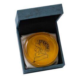 Каніфоль STENTOR 1390 Violin Rosin (Light Amber), фото