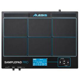 Електронна перкусія ALESIS SAMPLE PAD PRO, фото 2