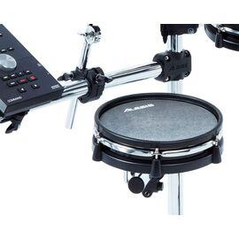 Електронна барабанна установка ALESIS COMMAND MESH KIT, фото 3