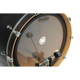 Кік-пед для бас-барабана EVANS EQPAF1 AF BASS PATCH, фото 2