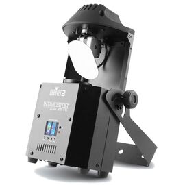 Сканер CHAUVET INTIMIDATOR SCAN 305 IRC, фото 6