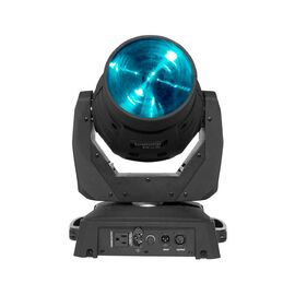 Световой прибор голова CHAUVET INTIMIDATOR BEAM LED 350, фото 3