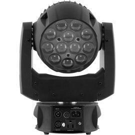 Световой прибор голова CHAUVET Intimidator Wash Zoom 450 IRC, фото 3