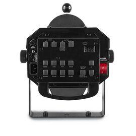 Следящий Прожектор CHAUVET LED FOLLOWSPOT 120ST, фото 4