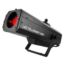 Следящий Прожектор CHAUVET LED FOLLOWSPOT 120ST, фото 2