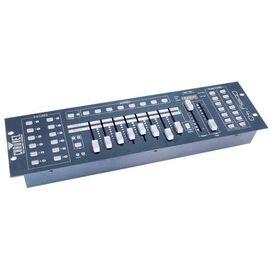 Контроллер DMX CHAUVET OBEY 40, фото 3