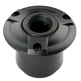 Конференц микрофон гусиная шейка Audix ADX18 AUDIX ADX18, фото 3