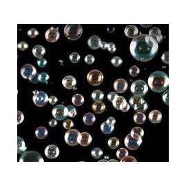 Генератор мильних бульбашок CHAUVET B550 BUBBLE KING, фото 2