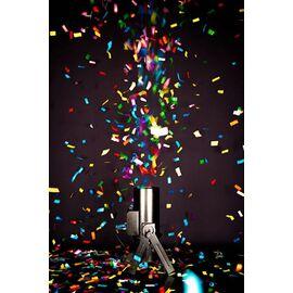 Конфетти машина CHAUVET FRC - Funfetti Shot™ Refill Color, фото 3